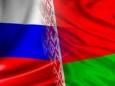 Беларусь для СМИ России