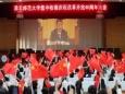 Никто не смеет диктовать свою волю китайскому народу