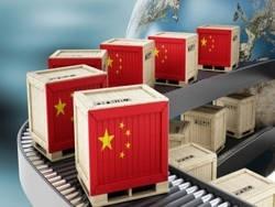 Опасения по поводу частного сектора китайской экономики