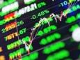 Куда бежать инвесторам США