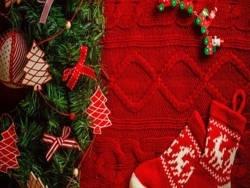 Чего ещё мы не знали о Новом годе и Рождестве