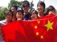 Почему китайцы смотрят в будущее с оптимизмом