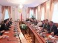 Китай для белорусского государства