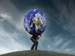 Самооправдание - глобальный тормоз развития человечества