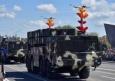 Какие успехи у белорусского ВПК