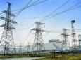Белорусская энергетика и промышленность