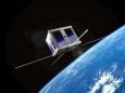 Наноспутники делают более качественные снимки