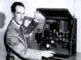 Изобретатель, который родился раньше на 100 лет