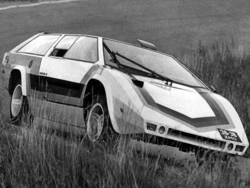 Самодельные советские автомобили