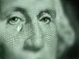 Россия планирует «слить» доллары и вложиться в биткоины
