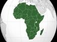 Может ли Россия стать ключевым игроком в Африке?