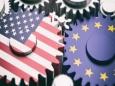 США без предупреждения понизили статус ЕС