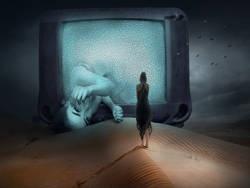 ТОП-5 самых мощных ТВ-программ, убивающих мозг