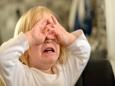 Стоит ли заставлять ли ребёнка извиняться