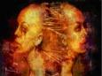 Психические заболевания, которые могут передаваться близким людям