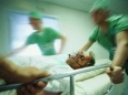 Монитор сердечного ритма спасет от инсульта