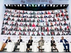 Катасонов: О чем «запоют» Медведев и его компания