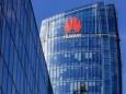 США заподозрили Huawei в уголовных преступлениях