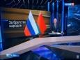 Лукашенко про атаку на Беларусь в СМИ России
