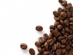 Будущее кофе под вопросом
