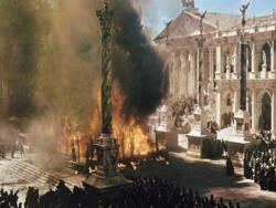 Россия как Древний Рим перед падением