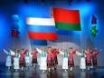 Какая популярность белорусов в России