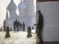 Россия как богатая страна с бедным населением