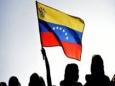 Венесуэльский кризис в графике