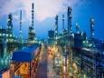 Что влияет на нефтяные цены