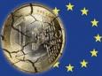 Кто в действительности управляет Европой