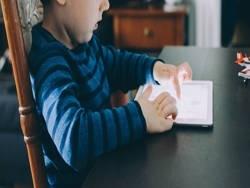 В США спасают детей от цифровизации