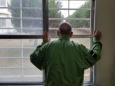 Почему японские пенсионеры стремятся в тюрьму