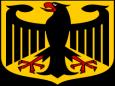 Берлин заблокировал работу посла США