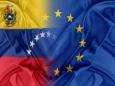 Италия заблокировала решение ЕС по президенту Венесуэлы