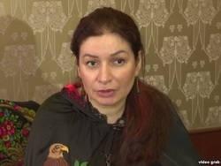 В Москве провели шабаш ведьм для поднятия рейтинга Путина