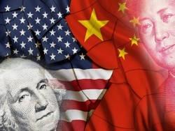 Все дороги из Вашингтона ведут в Пекин