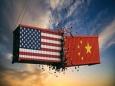 Янки побили Китай в торговой войне