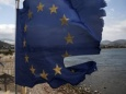США развалят Евросоюз, если он выйдет из подчинения