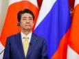 Токио меняет стратегию в отношении Южных Курил