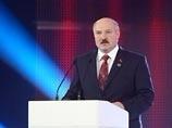 Лукашенко преподал урок Москве
