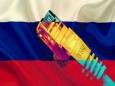 Если Россия отрежет себя от мирового интернета