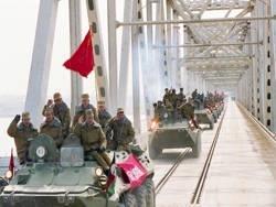 Афганистан для белорусского народа