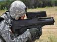 Зачем Запад наращивает военные расходы