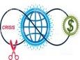 Главные изъяны мировой финансовой системы