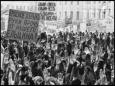 Сталин, Хрущев и контрреволюция в СССР