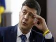 Президентом Украины может стать юморист