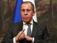 Москва в очередной раз грозит Вашингтону