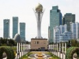 За что в Казахстане обижаются на Россию