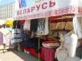 Чего хотят белорусские предприниматели