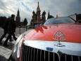 Что россияне думают о столице